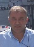 Atila, 53  , Kyrenia