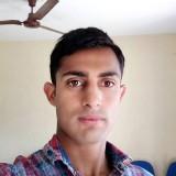 Ganesh, 19  , Kishtwar