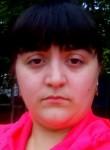Valeriya, 24  , Nizhnevartovsk