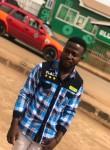 Orlandonat, 28  , Kumasi