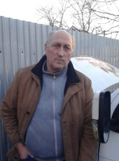 Sergey, 63, Ukraine, Odessa