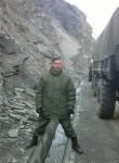 Zheka, 27  , Kyzyl