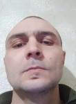 Sergey , 35, Mariupol