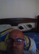 Jesus linares, 53, Venezuela, Petare