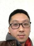 vlad, 35  , Gwangju