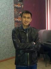 Zhan, 26, Kazakhstan, Baykonyr
