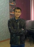 Zhan, 26  , Baykonyr