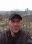 Юрій, 34  , Brno