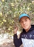 محمد البرناس, 22  , Cairo