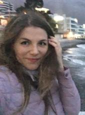 Marina , 28, Россия, Новосибирск