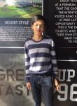 wattahana, 22, Phitsanulok
