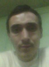 ivan, 24, Russia, Chernogorsk