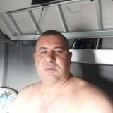 Nuray, 40  , Lovech