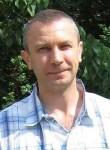Alexey, 59  , Moscow