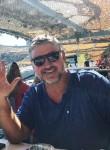 David, 54  , Dallas