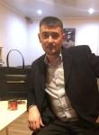 Dmitriy, 33  , Yelabuga