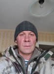 Andrey, 53  , Pregradnaya