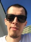 Evgeniy, 34, Magadan