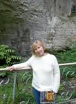 NATAShA, 70  , Arkhangelsk