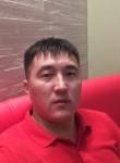 Nur Kz, 32  , Astana