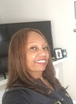 Theresa, 60  , Atlanta