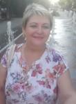Liliya Lyubchenko, 58  , Kherson