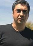 Krasimir, 46  , Amsterdam