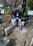 stanislav, 25  , Simferopol