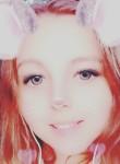Anya, 18  , Donetsk