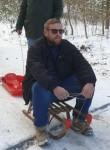 Max, 28  , Bergedorf