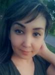 Dinara, 38  , Taraz