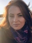 Olga, 32  , Moscow