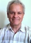 Nicolai, 64  , Balti