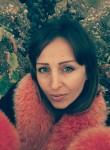 Naglaya, 37  , Labinsk