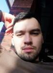 Nikita, 23  , Volgograd