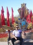 Ovik, 27, Yekaterinburg