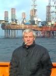 Sergey, 58  , Krymsk