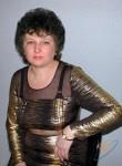 Lida, 60  , Saratov