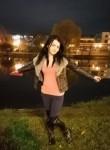 Karisha, 26, Lyubertsy