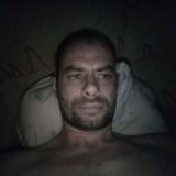 Sexyman, 33  , Lindenfels