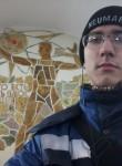 Igor, 20, Saint Petersburg