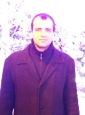 Roman, 34, Russia, Moscow