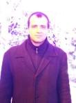 Roman, 34, Moscow