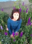 Olga, 51  , Kalininskaya