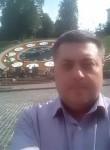 Олег, 39 лет, Полтава