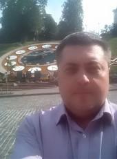 Oleg, 39, Ukraine, Poltava