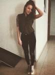 Диана, 23 года, Лучегорск
