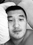 Sergey, 35  , Odenton