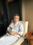 futshi sun, 56  , Singapore
