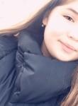 Varvara, 24  , Sosnovoborsk (Krasnoyarsk)